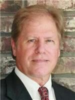 Jim Mitchell 1946-2015, american lawyer and horse breeder from his adopted city of leesville, Louisiana