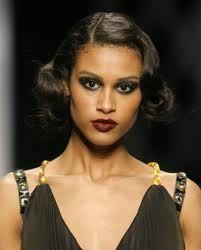 african american woman fx makeup | Eye+makeup+tips+for+black+women