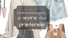 Chanel, Fashion Outfits, Tote Bag, Bags, Handbags, Carry Bag, Dime Bags, Fashion Sets, Tote Bags