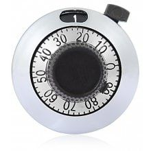 3590S Potentiometer Knob