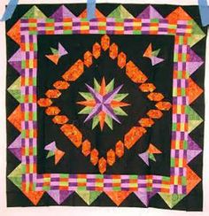 japanese round robin quilts - Yahoo Image Search Results