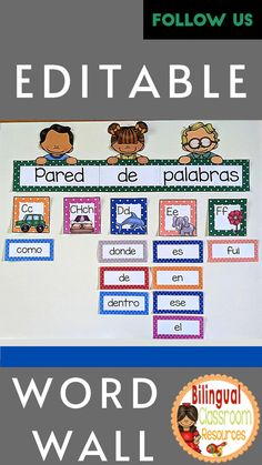 Bilingual Classroom, Bilingual Education, Classroom Language, Spanish Lessons, Teaching Spanish, Spanish Teacher, Behavior Management Strategies, Classroom Management, Spanish Language