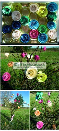 BouquetPapier.preview.jpg 480×1070 pixels