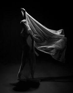 ballerina, ballet, black and white, photography, pointe
