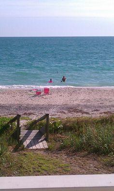 Englewood,Fl Manasota Key Florida, Time To Live, Florida Living, Beach Town, Beaches, Past, Sick, Beautiful Places, Past Tense