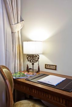 Sultanahmet boutique hotel with all the facilities you are happy for a comfortable and peaceful. www.hotelceline.com/ book on our website.