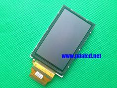 """(79.14$)  Buy here - http://ail2b.worlditems.win/all/product.php?id=32256211526 - """"Original 3.0"""""""" inch LCD screen for GARMIN OREGON 200 Handheld GPS LCD display screen panel Repair replacement Free shipping"""""""