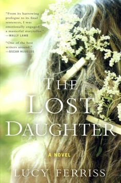 The Lost Daughter Sean Wilcox adores his beautiful wife. Yet he cannot understand why a woman as kind and loving as Brooke becomes cool and distant every time he suggests they have a second child. When Brooke's high-school sweetheart resurfaces, divorced and grieving the death of his son, Sean is certain the two are having an affair
