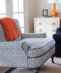 https://i.pinimg.com/236x/43/ca/15/43ca15ab12055b459d4c710365cd8bc5--furniture-upholstery-upholstered-chairs.jpg
