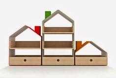 Ta.Ta. Unconventional Design For Kids: designers