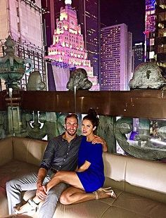 Kaitlyn Bristowe and Shawn Booth's Cutest Pictures | POPSUGAR Celebrity