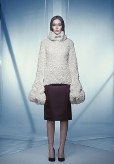 Nina Skarra - Oslo | Sustainable Fashion