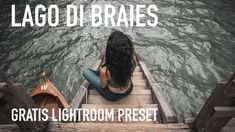 Lago Di Braies | nur ein Instagram Hype? Lightroom, Instagram, Videos, Outdoor Decor, Youtube, Pictures, Appreciate Your Support, Viajes, Youtubers