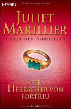 Die Herrscher von Fortriu: Unter dem Nordstern 2: Amazon.de: Ralf Reiter, Juliet Marillier, Winter Translations Inc.: Bücher