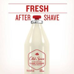 Old Spice After Shave Classic | Walgreens