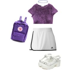 """Untitled #240"" by kweenbeeee on Polyvore"