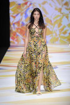 Laroom Primavera/ Verão 2016, Womenswear - Desfiles (#23355)