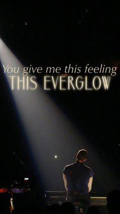 COLDPLAY Coldplay Edits (@coldplayedits) | Twitter