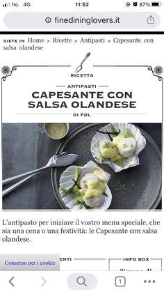 San Pellegrino, Potato Salad, Potatoes, Lovers, Ethnic Recipes, Food, Dinner, Eten, Potato