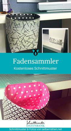 Fadensammler - Fadensammler – Schnittmuster Datenbank You are in the right place about diy projects Here we offe - Diy Christmas Gifts For Boyfriend, Diy Gifts For Girlfriend, Diy Gifts For Dad, Diy Gifts For Friends, Easy Diy Gifts, Boyfriend Gifts, Christmas Diy, Handmade Christmas, Christmas Couple