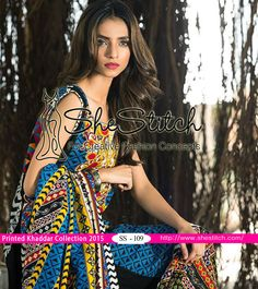Gorgeously Printed Dresses! Get is very low rates.  Place your order now! PKR: 1500/ USD: $15 Place your order through Call / SMS / Whatsapp / Viber / Vonage / Tango and much more by dialing our phone number ☛ {+92-322-3504542}