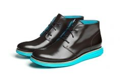Cole Haan Waterproof