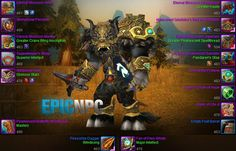 This forum is dedicated trading of World of Warcraft accounts. World Of Warcraft, Crane, Accounting, Movie Posters, Things To Sell, Film Poster, Popcorn Posters, Film Posters, Billboard