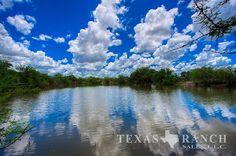 Webb County 3845 Acre Ranch Image Gallery.