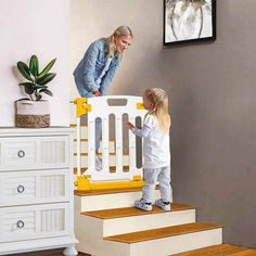Baby Gate for Kids and Pets >>> (paid link) You can get additional details at the image link.