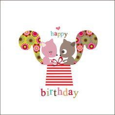 Happy Birthday Tag, Happy Birthday Beautiful, Birthday Posts, Birthday Tags, Happy Birthday Quotes, Happy Birthday Images, Happy Birthday Greetings, Friend Birthday, Birthday Wishes