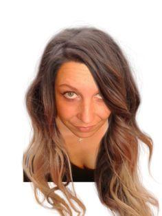 Mam nowa fryzure przez HappyHair.pl