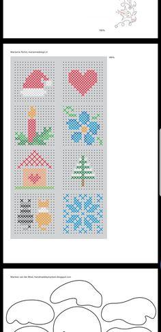 Christmas 2019, Winter Christmas, Christmas Cards, Ideas Sencillas, Chart Design, Marianne Design, C2c, Needlepoint, Card Ideas