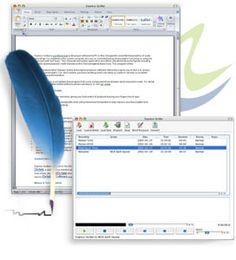 Download Transcription Software