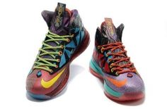 http://www.shoes-jersey-sale.org/ Nike LeBron James 10 Shoes  #Cheap #Nike #LeBron #10 #MVP #Shoes #Fashion #Beautiful #Colour #Sale