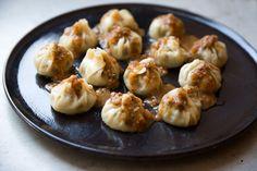 Tibetan Momos | Around The World In 23 Dumplings