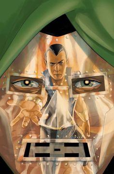 Namor The First Mutant Marvel) 7 Marvel Comics, Marvel E Dc, Marvel Comic Books, Marvel Heroes, Comic Books Art, Marvel Universe, Book Art, Comic Book Villains, Marvel Villains