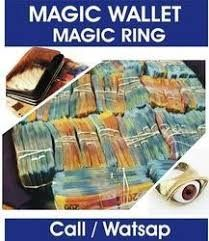 Hips,Bums ,Breast and Penis Enlargement Creams and Pills: Ancient Magic Wallet and magic ring that will help. Glasgow, Bring Back Lost Lover, Money Magic, Lost Love Spells, Love Spell Caster, Money Problems, Funny Sites, Money Spells, Magic Ring