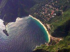 Bahia de Cata