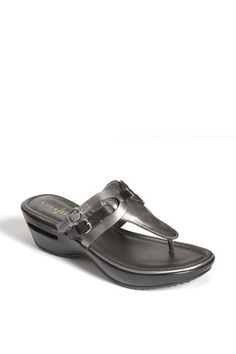Cole Haan 'Air Melisa' Thong Sandal