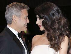 George Clooney over zijn leven met de tweeling - Het Nieuwsblad: http://www.nieuwsblad.be/cnt/dmf20170831_03044827?_section=62420318