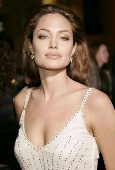 Angelina Jolie Angelina Jolie Jolie Pitt Brad Pitt Mannequins Hollywood Actresses