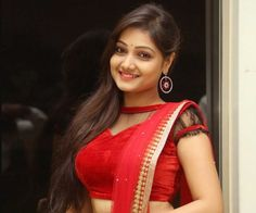 Priyanka Nalkar is an Indian movie actress, who works in Tamil and Telugu film industry, she is well known for Tamil Serial Roja. Beautiful Girl Photo, Beautiful Girl Indian, Beautiful Indian Actress, Beautiful Smile, Beautiful Models, Beautiful Actresses, Indian Actress Photos, Indian Actresses, Actress Priyanka