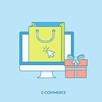 http://www.anblik.com/services/e-commerce-development/