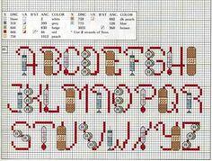 4ced366d0c16733728c3a050be188b5a.jpg 750×570 pixels