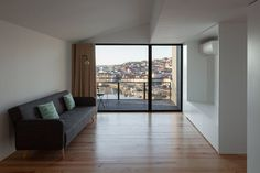 Oh Porto Apartments - Picture gallery