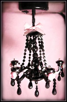 Mini chandelier petite chandelier glamper chandelier vintage mini chandelier petite chandelier glamper chandelier vintage trailer chandelier led battery operated aloadofball Choice Image
