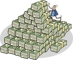 #taxsavingmutualfunds #elssmutualfunds #elssmutaulfunds2014-2015