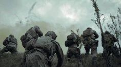 soldiersmemoir