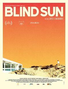 Kor Gunes - Blind Sun ( 2016 )