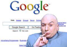 Dr. Evil Company   Google: ¿Evil Empire? Parte 1   MadBoxpc.com